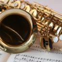 Deux bonnes raisons d'apprendre à jouer un instrument de musique